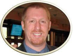 David Minot – Board Member