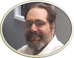 James Brignoli – Master Instructor