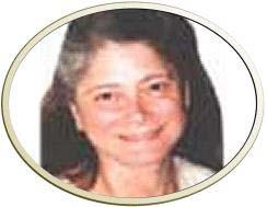 Sondra Borek - Board Member