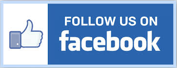 Follow The Center for Career Freedom on Facebook